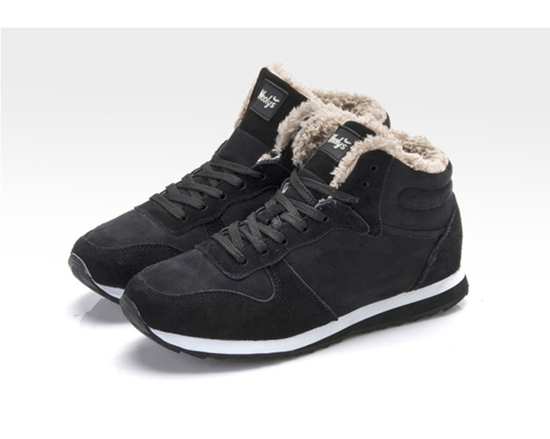 H6b7aab7d964d423c9a2fb96aff2d56d1p Men Shoes Winter Sneakers Suede Leather Tenis Trainers Mans Footwear Warm Winter Shoes Basket Homme Mens Shoes Casual Plus Size