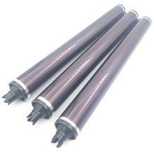 3PC X Color Cylinder OPC DRUM for Xerox 700 C60 C70 C75 J75 550 560 570 240 242 250 252 260 7655 7665 7675 7755 7765 7775 C5400 цена 2017