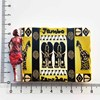 3d Resin Magnets Tanzania Africa Cultural Landscape Tourism Fridge Magnet Souvenir Home Decoration Accessories gift ideas 3