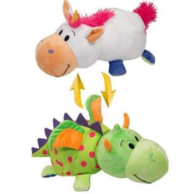 Toys & Hobbies Stuffed Animals & Plush Stuffed & Plush Animals 1toy 775713