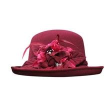 Женская шапка в женском стиле, Элегантный женский модный берет, французский стиль, шапка для художника, одноцветная, в винтажном стиле, теплые, вечерние, супер подарок