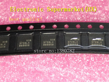 100% New original LTC3728LXCUH#TRPBF  LTC3728LXCUH  LTC3728 QFN IC In stock! цена 2017