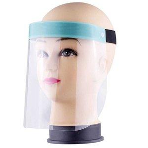 Защита лица, защита глаз, защита глаз, защита лица, защита лица