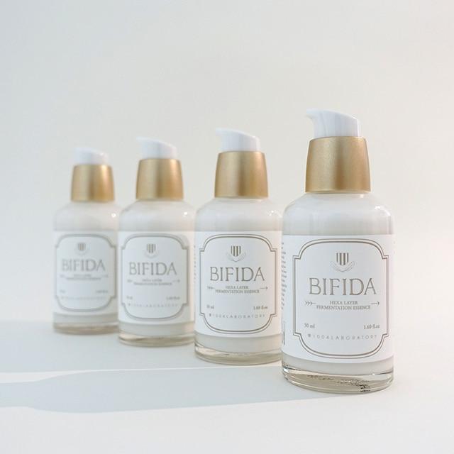 ARTOIS Korean Cosmetics Facial Bifida Essence Skin Care Beauty Products Masks Foundation For Face Whitening Cream Skincare