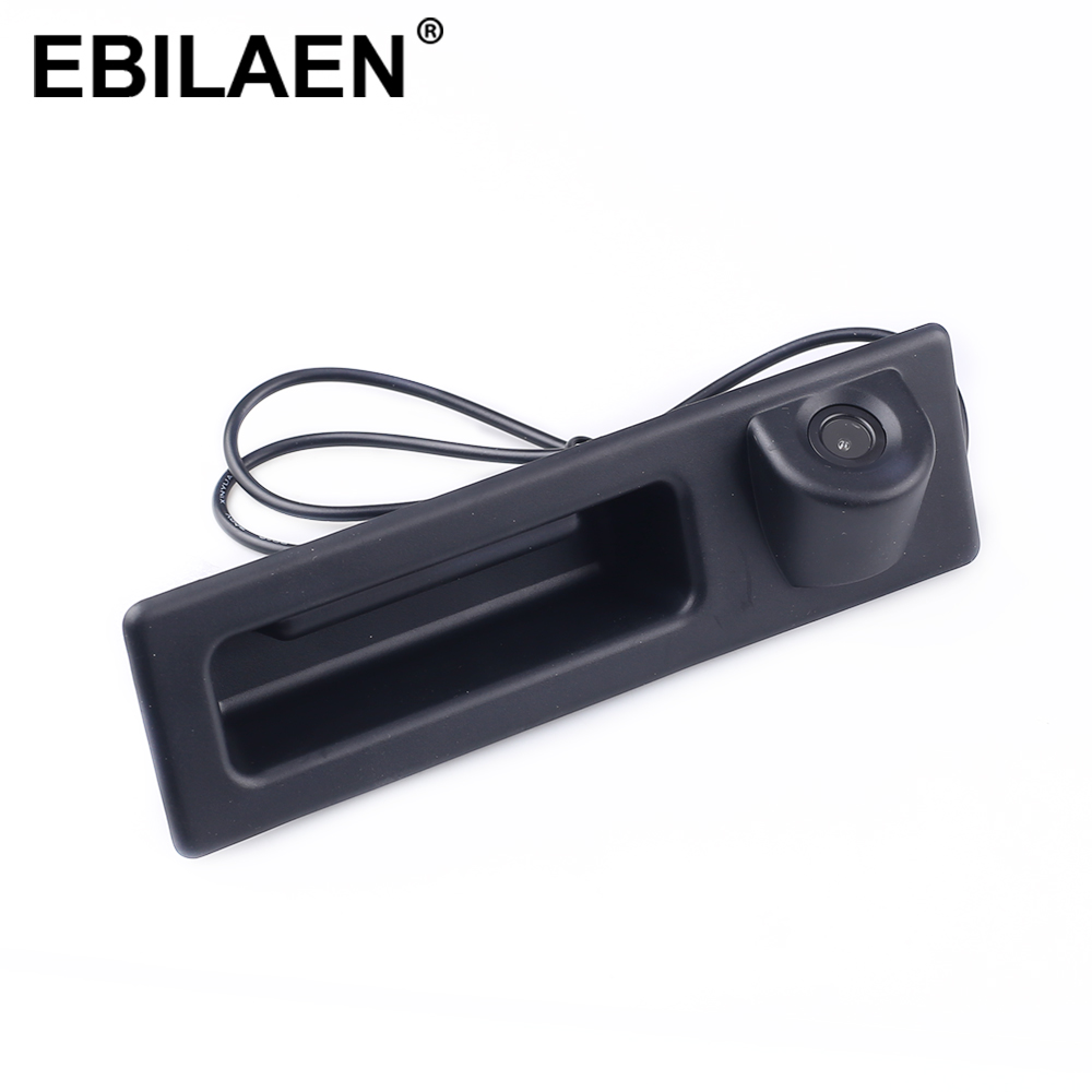 lowest price New Cars Reverse Camera For Land Rover Freelander 2 Discovery 3 4 Range Rover Sport