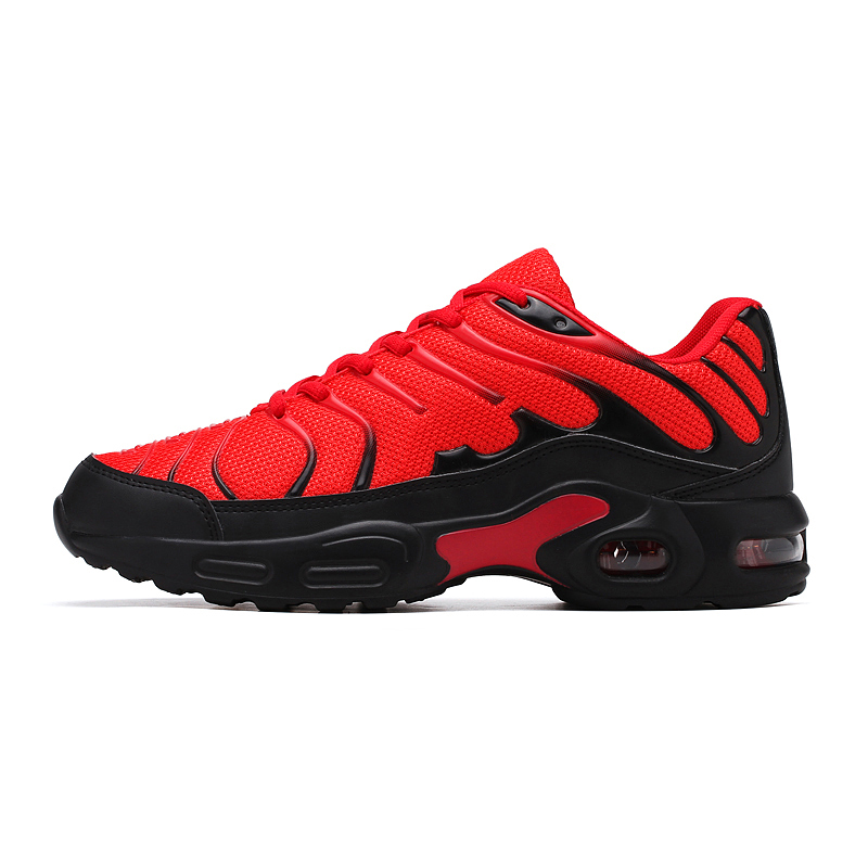 Hot Sale Running Shoes Fashionable Comfortable Breathable Men's Sports Shoes Walking Casual Jogging Increase Antiskid Sneakers