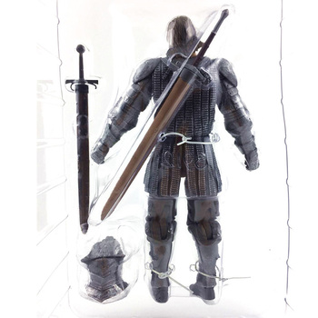 Game Thrones Figure  3