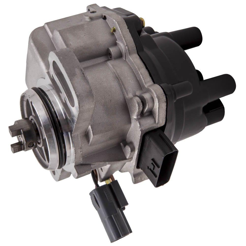 New Distributor For Nissan Primera Traveller P10 P11 W10 N15 OE:22100-82J0A