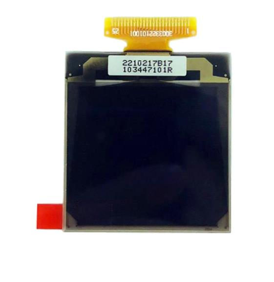 <font><b>1.5</b></font> <font><b>inch</b></font> <font><b>oled</b></font> display monochrome screen 128*128 P22101 P22102 LCD Panel New&Original image