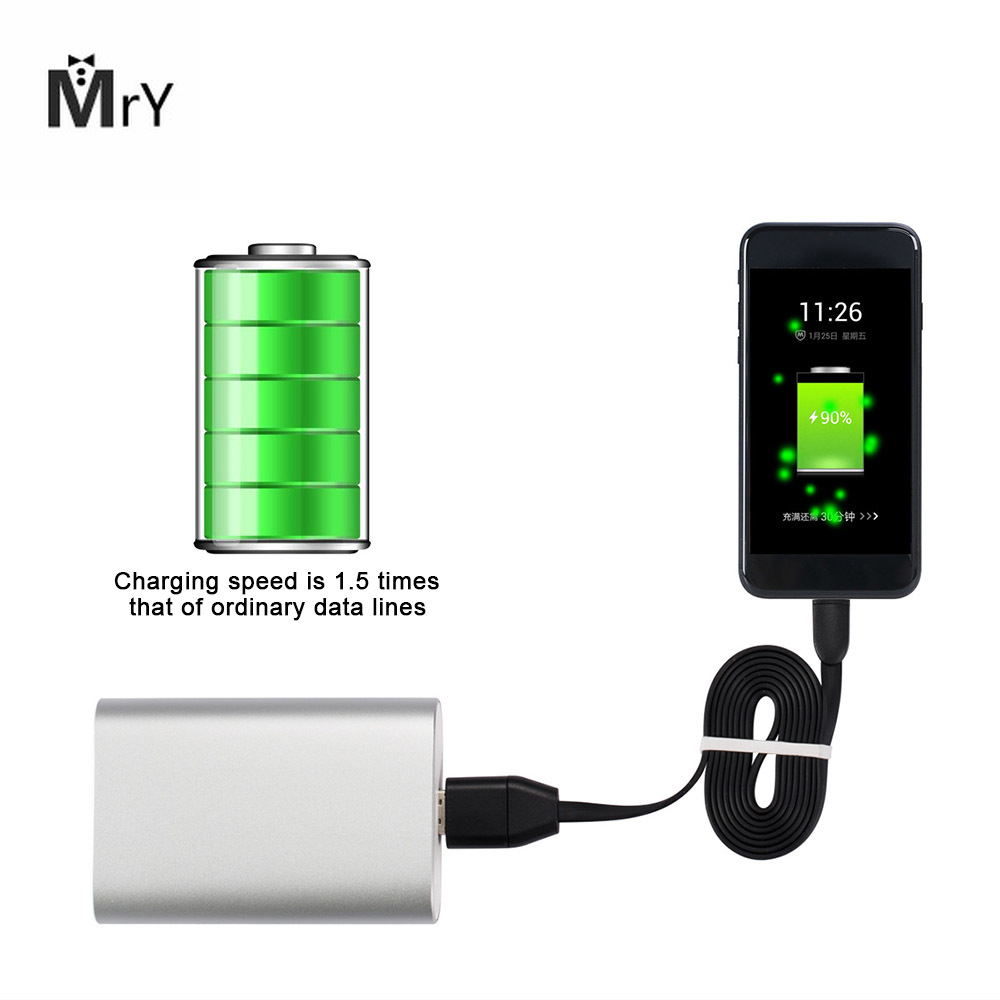 3 in 1 GIM Answer Monitor USB Charging Data Transfer Cable GPS Locator GPS Position Line Tracking Cord Compatible with SIM Card|GPS Trackers| |  - title=