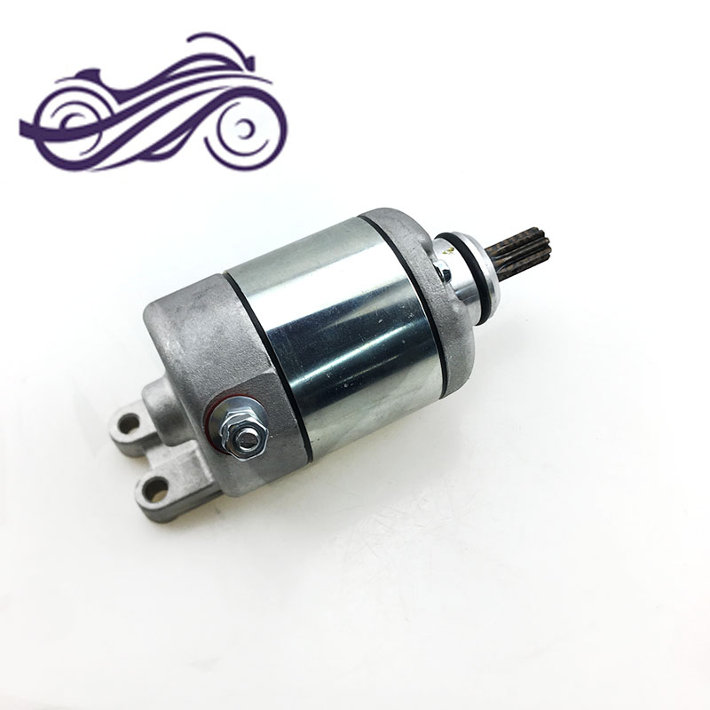 Image 5 - Starter motor FOR KTM exc 250 400 450 520 525 xc 450 XCR W EXC R Sxs For HUSABERG fe 450 For Polaris-in Motorbike Ingition from Automobiles & Motorcycles