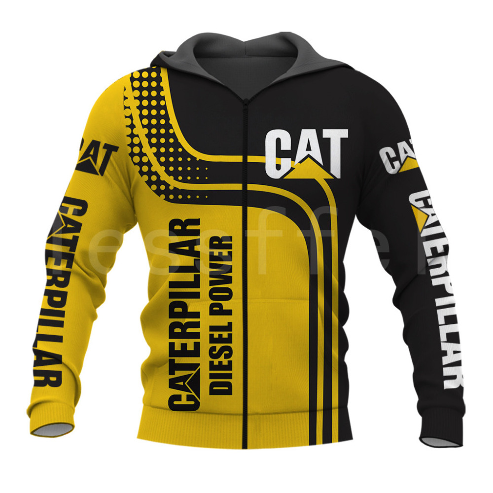 cat-3d-all-over-printed-clothes-ta0993-zipped-hoodie