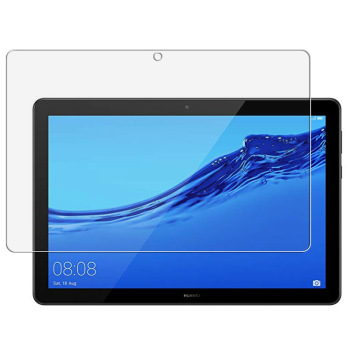 Закаленное стекло для Huawei Mediapad T5 10,1 AGS2-L09 протектор экрана планшета защитная пленка на медиапад T5 10 стекло 10,1 дюйма