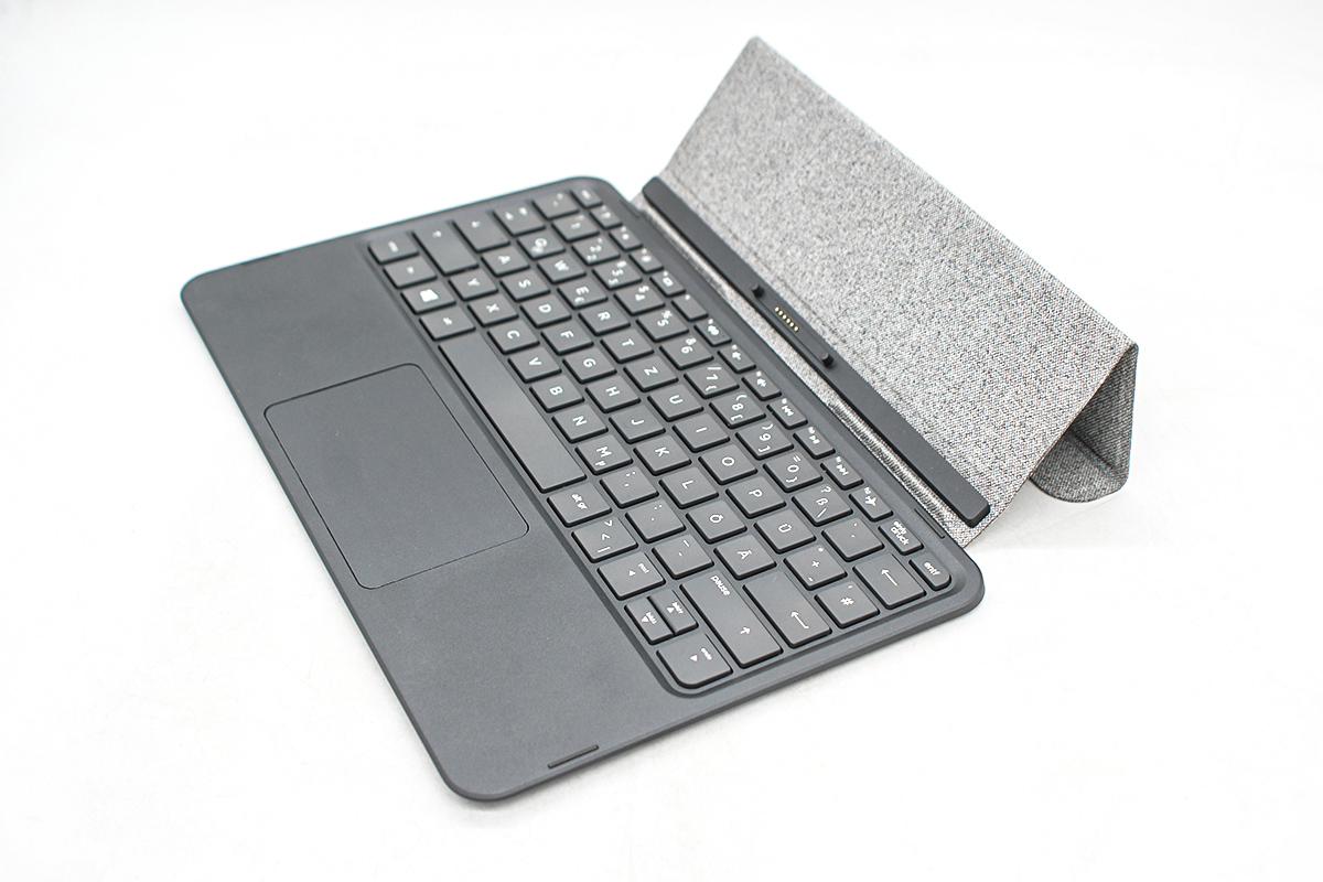 惠普HP Pavilion X2 10-J014TU/J013TU/J024TU/J025TU 键盘皮套保护套Case Docking Keyboard Protective Case Cover