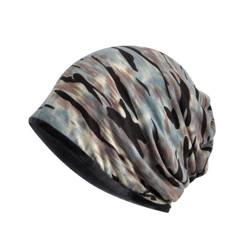 Hiking Cycling Climbing Outdoor Men Neck Warmer Winter Warm Women Hat//Scarf