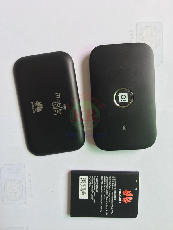 Unlocked huawei E5573 4g wifi modem E5573s-606 3g 4g router 150m 3g 4g wifi router with sim card slot portable hotspot E5573s