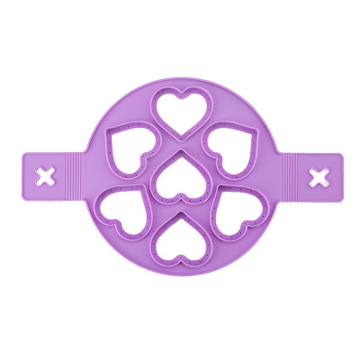7-PURPLE--HEART