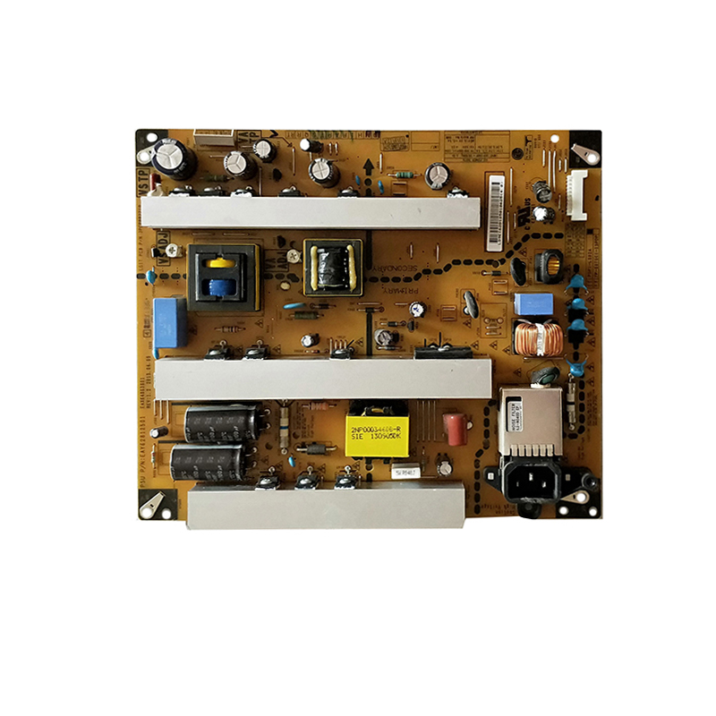 Vilaxh Board For LG 50PN450H CA Power Board 50PN450H CA EAX64863801 EAX64863801 EAY62812501 3PCR00221A|Printer Parts| |  - title=
