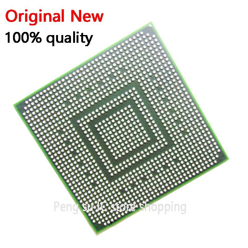 8*8 G92-150-A2 G92-286-B1 G92-271-A2 G92-400-A2 Stencil Template