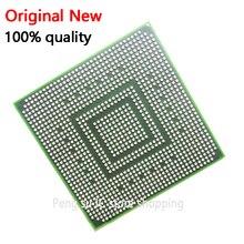 100% nouveau G92 420 A2 G92 420 A2 Chipset BGA