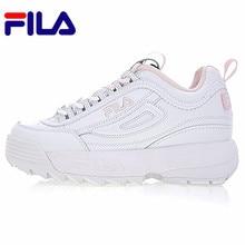 Best value fila shoe women – Great