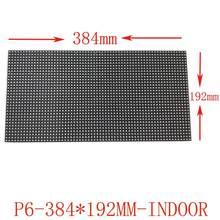 Stadiony P2 P2.5 P3P4 P5 P6 P7.62 P8 P10 kryty wyświetlacz led tanie cena moduł pikseli wysokiej rozdzielczości hub75led znak ekran led