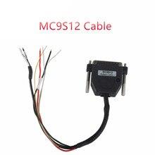 Xhorse-programmateur de clés de voiture | Câble réflecteur VVDI PROG MC9S12