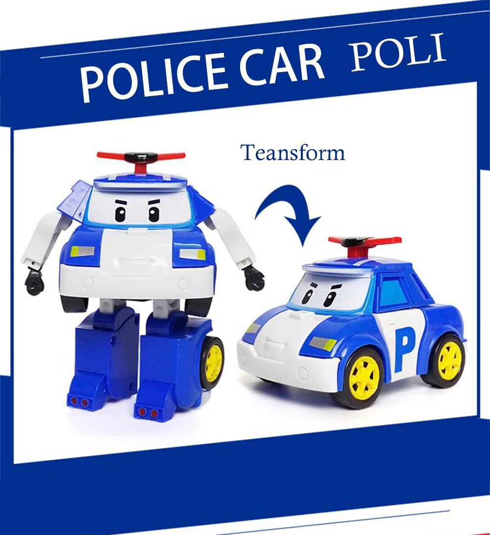 toy car (2)