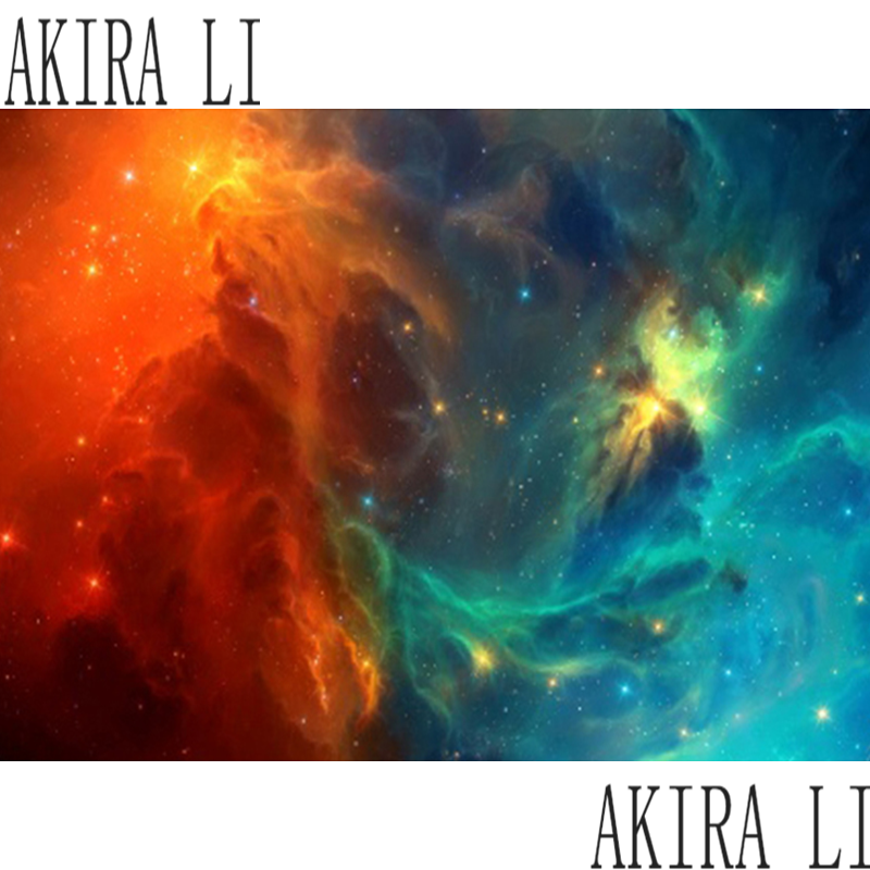 Галакси Обои На Рабочий Стол