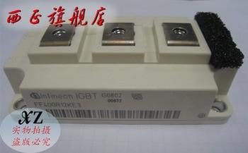 FF400R12KE3 power IGBT module , spot--XZQJD