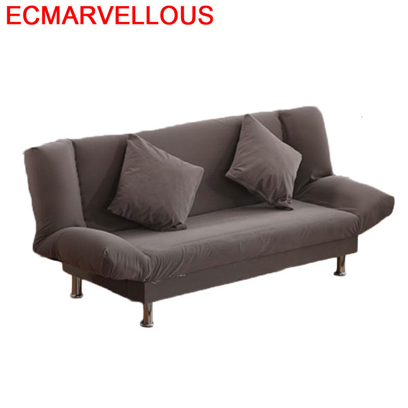 Per La Casa Para Divano Letto Pouf Moderne Recliner Meubel Cama Plegable De Sala Set Living Room Mueble Furniture Sofa Bed