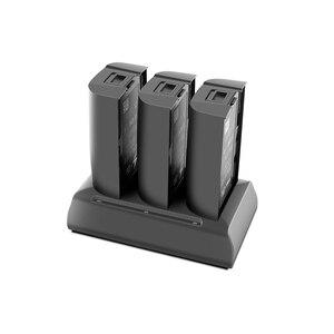 Image 2 - Parrot Bebop 2 – chargeur de batterie 3 en 1, Hub de charge de Balance, à remplissage rapide, RC