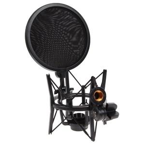 AAY-Professional Microphone Mi