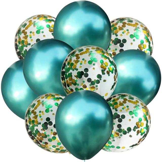 Metallic Confetti Balloons Balloons cb5feb1b7314637725a2e7: Style 1|Style 10|Style 11|Style 12|Style 13|Style 14|Style 15|Style 16|Style 17|Style 18|Style 19|Style 2|Style 3|Style 4|Style 5|Style 6|Style 7|Style 8|Style 9
