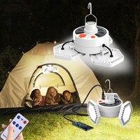 Camping Laterne Tragbare Licht Camping Licht Zelt Laterne Solar Aufladbare Power Bank Laterne Camping Taschenlampe