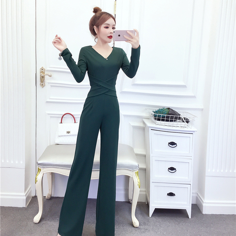 Women New arrival Clubwear Slim  High Waist  Bodycon Party Office Lady Jumpsuits Rompers Karachi