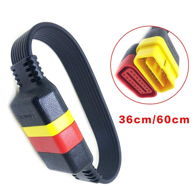 For--OBD-Extension-Cable-for-X431-V-V-PRO-PRO3-Easydiag-3-0-Mdiag-main
