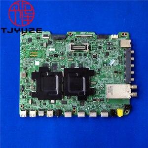 Image 1 - Buona prova di BN41 01973A scheda principale UA46F7500BR BN94 06324H UA46F7500 UA55F7500 UE55F7000ST UN46F7500AF scheda madre UN55F7500