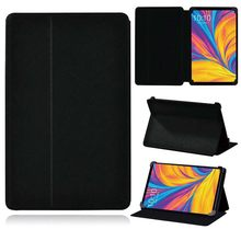 Funda protectora para tableta Teclast M30/P10/T10/P80X 4G/P10HD SC9863A, carcasa plegable resistente a caídas + Stylus gratis