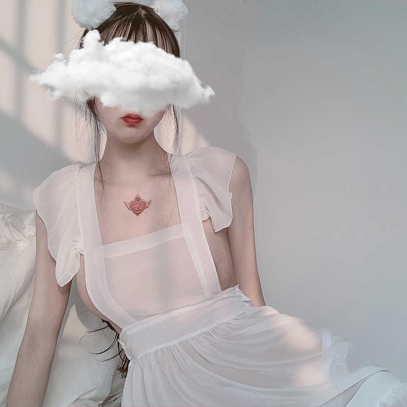 платья эротические для шоу