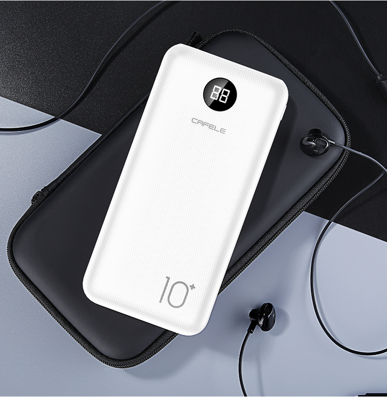 Portable Charger Power Bank (13)