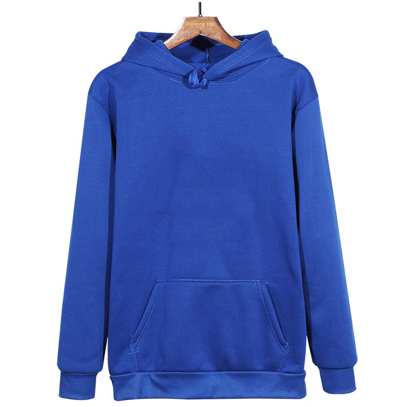 oversized clothes Sweatshirts Women Pink Women's Hoodies Warm Ladies Long Sleeve Casual Hooded Pullover Clothes Sweatshirt 9