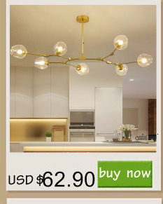 H6b8a9d24e86c479ba0cc73946657a50fC MDWELL Nordic lamp Ceiling Lights for living room lights Retro Loft vintage Hanging Suspension luminaire led light ceiling Lamp