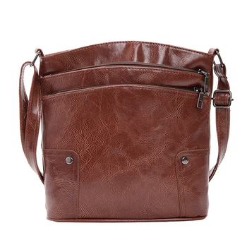 New Luxury Handbags Women Bags Designer Casual Small Shoulder Bags for Women 2019 Winter Evening Clutch Messenger Bag Sac A Main