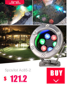 light swimming pool