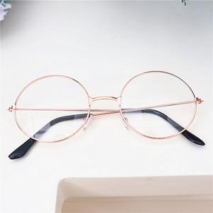 Санта Клаус очки ретро рождественские очки рождественские украшения для взрослых простые очки Новогодние рождественские Вечерние наряды реквизит детская игрушка|Украшения своими руками для вечеринки|   | АлиЭкспресс
