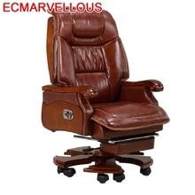 Sedie Escritorio biuro Meuble ergonomiczne Cadir Bilgisayar Sandalyesi Stoelen Lol biuro Poltrona Silla Gaming Cadeira krzesło