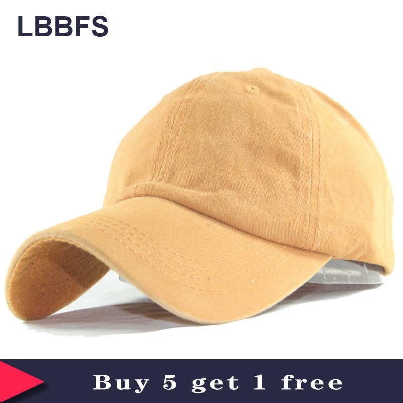 [LBBFS] ใหม่เบสบอลหมวกผู้ชายผู้หญิงหมวก Snapback หมวกผู้หญิงเบสบอลหมวก NO003