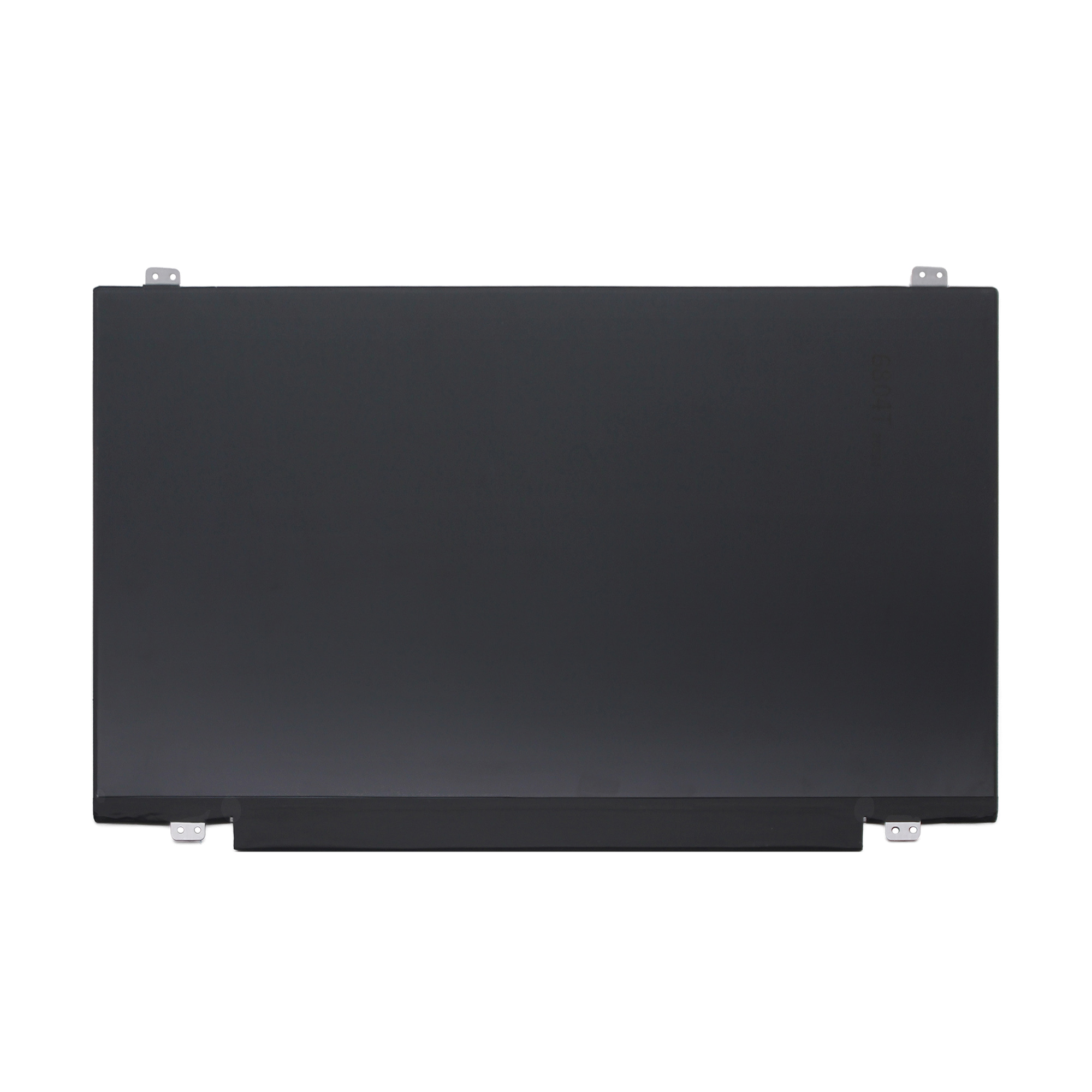 14'' LED LCD Screen Display Panel Matrix Model N140HCE-EN1 Rev C2 Rev C1 Rev C4 Rev B3 IPS 72%NTSC FHD 1920x1080 30 Pins