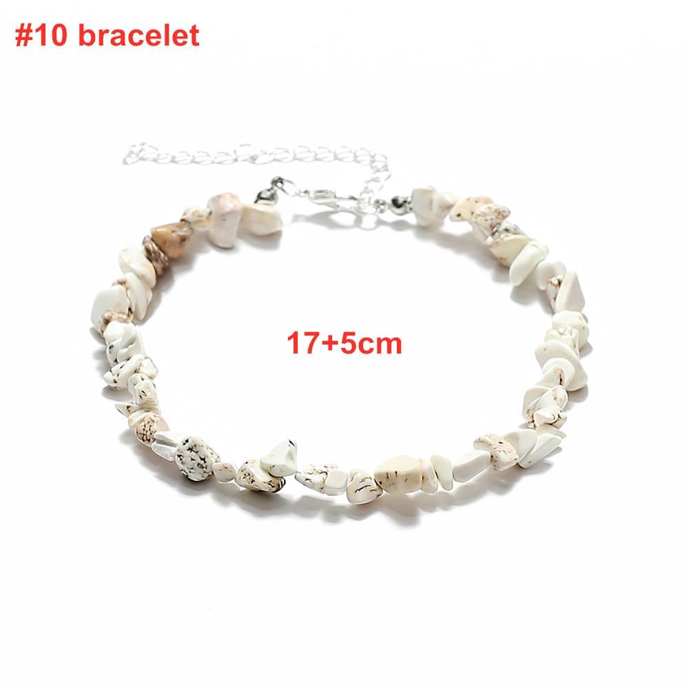 10 bracelet